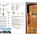 SLP-BROCHURES-2013-COVER[1]